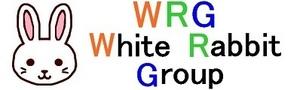 白ウサギグループ ロゴ2.jpg
